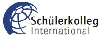 Schülerkolleg International